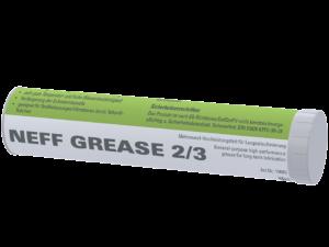 NEFF GREASE 2-3